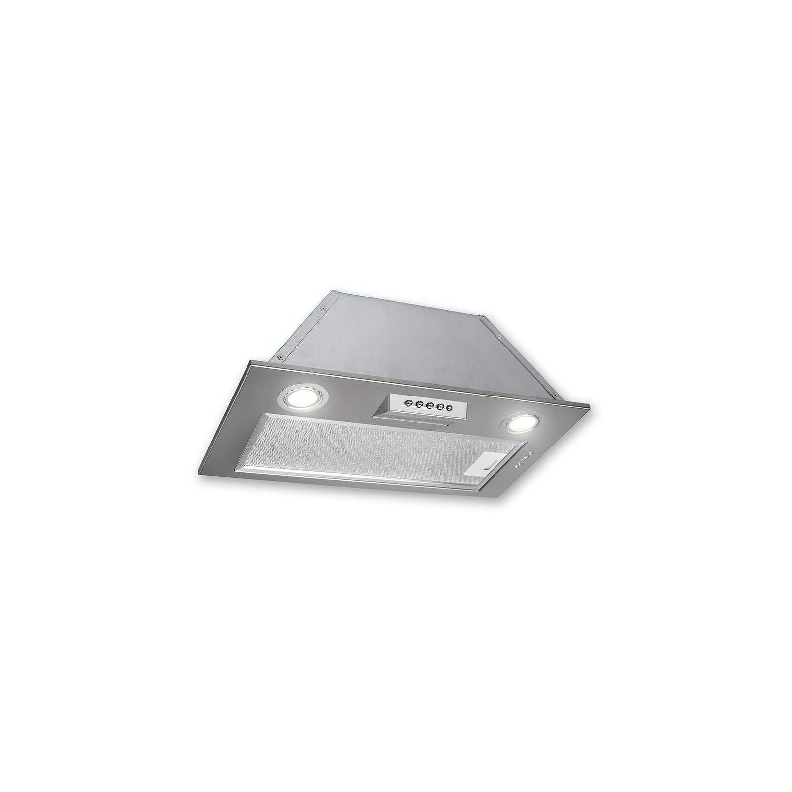 Вытяжка кухонная MINOLA HBI 5321 I 750 изображение 3