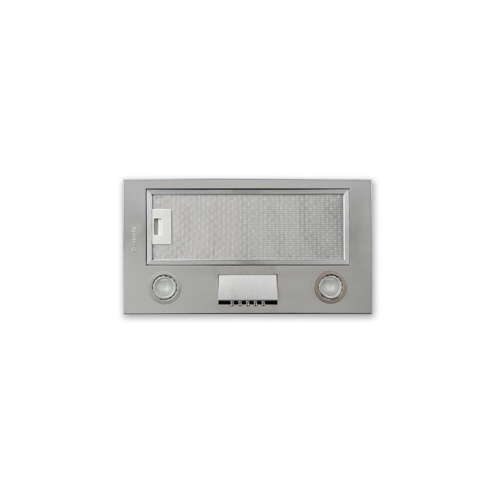Вытяжка кухонная MINOLA HBI 5321 I 750 изображение 4