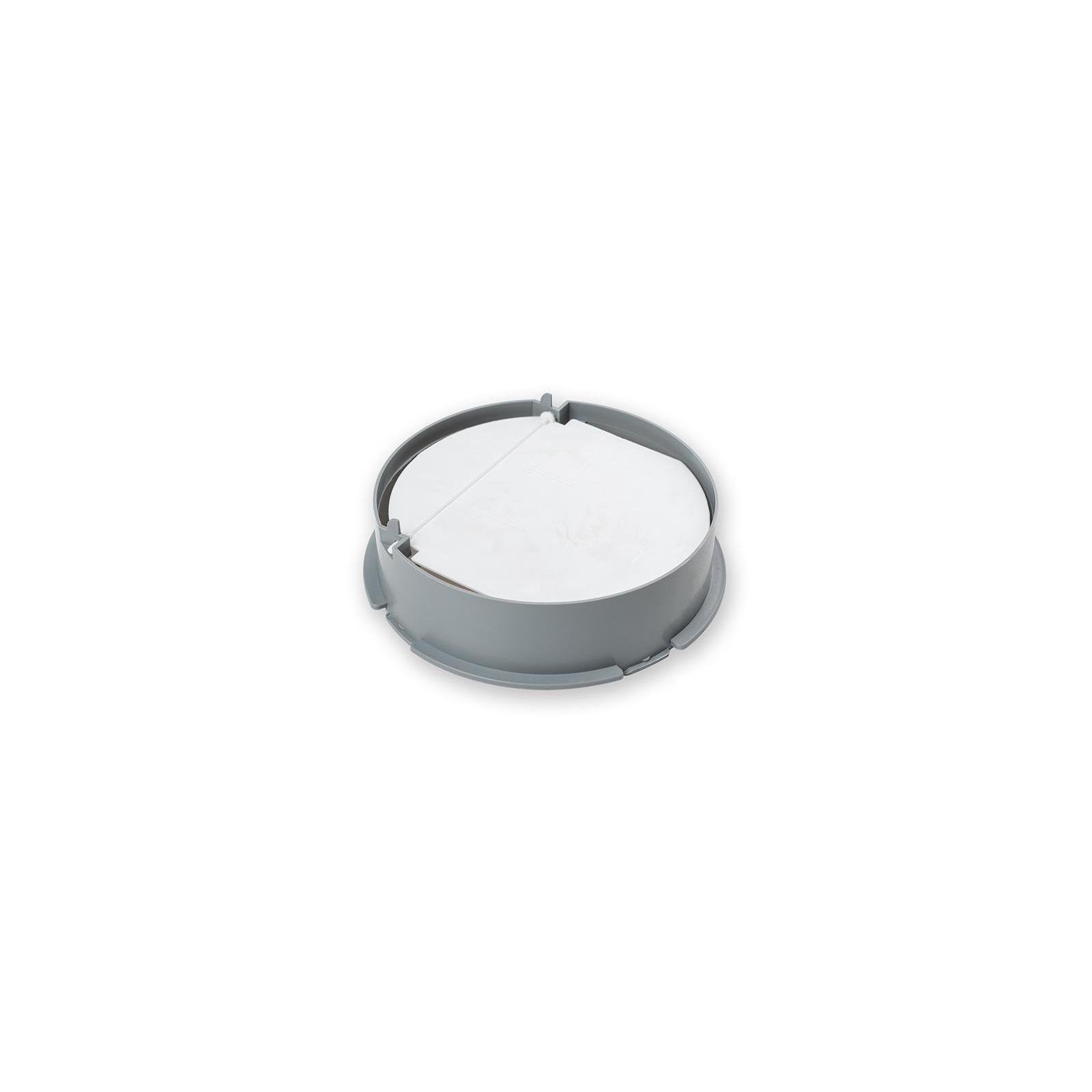 Вытяжка кухонная MINOLA HBI 5321 I 750 изображение 8