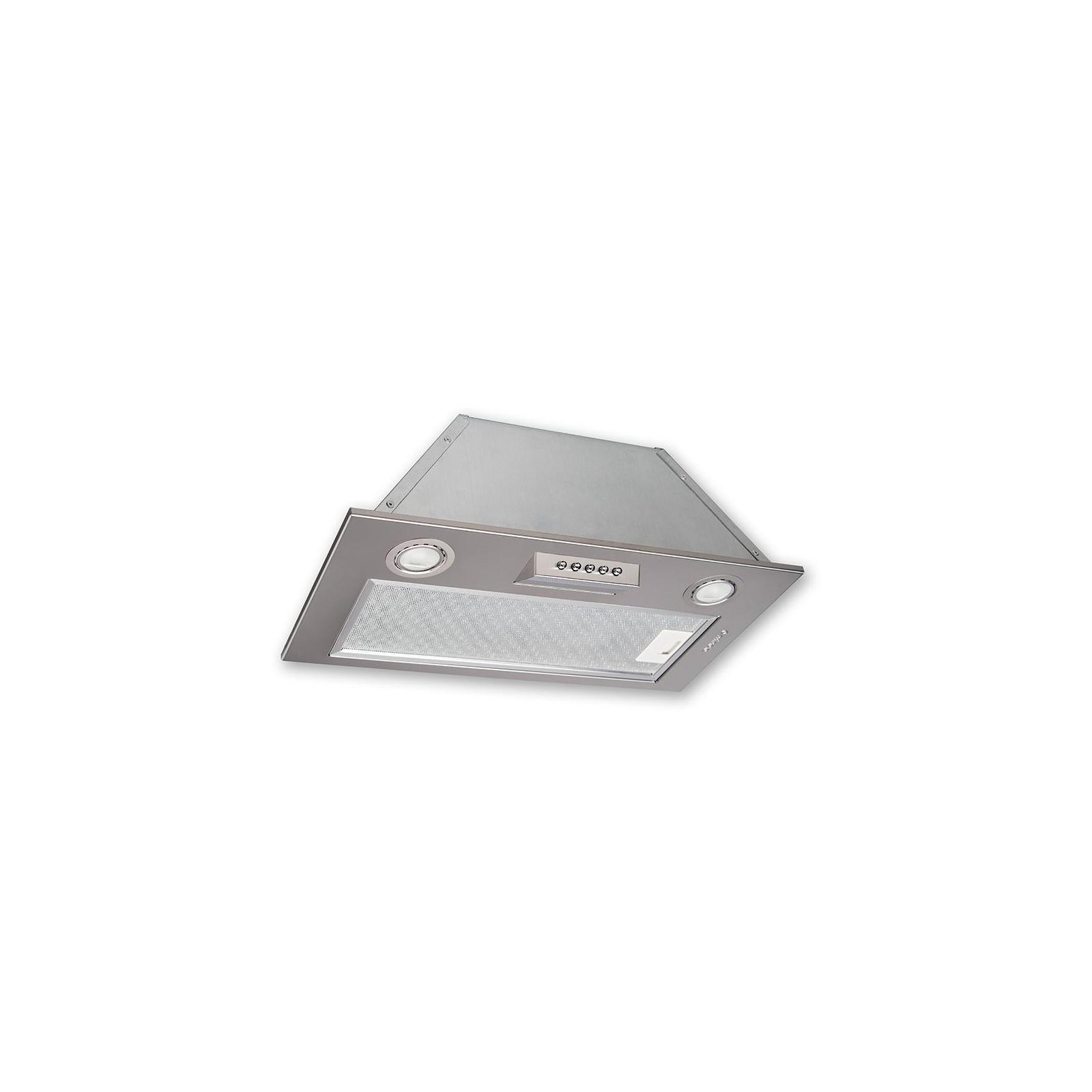 Вытяжка кухонная MINOLA HBI 5321 I 750