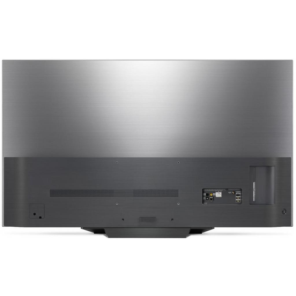 Телевизор LG OLED55B8PLA изображение 3