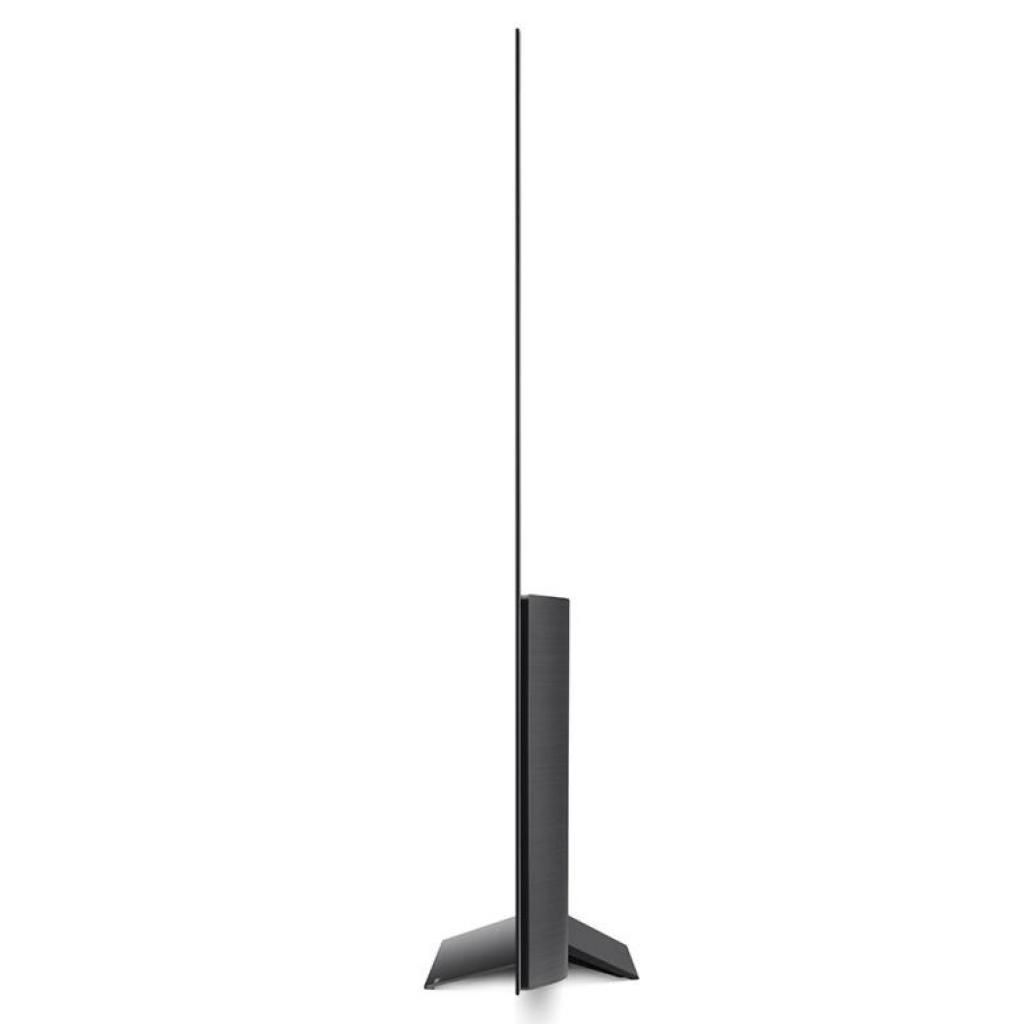 Телевизор LG OLED55B8PLA изображение 4