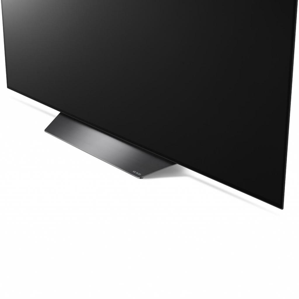 Телевизор LG OLED55B8PLA изображение 6