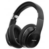 Навушники Edifier W820BT Black