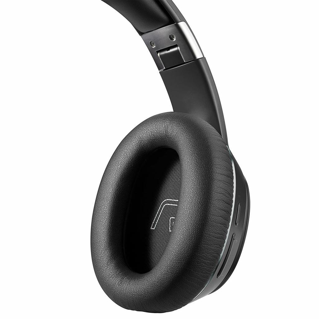 Навушники Edifier W820BT Black ціни в Києві та Українi - купити в ... 16200d4bd9ba5