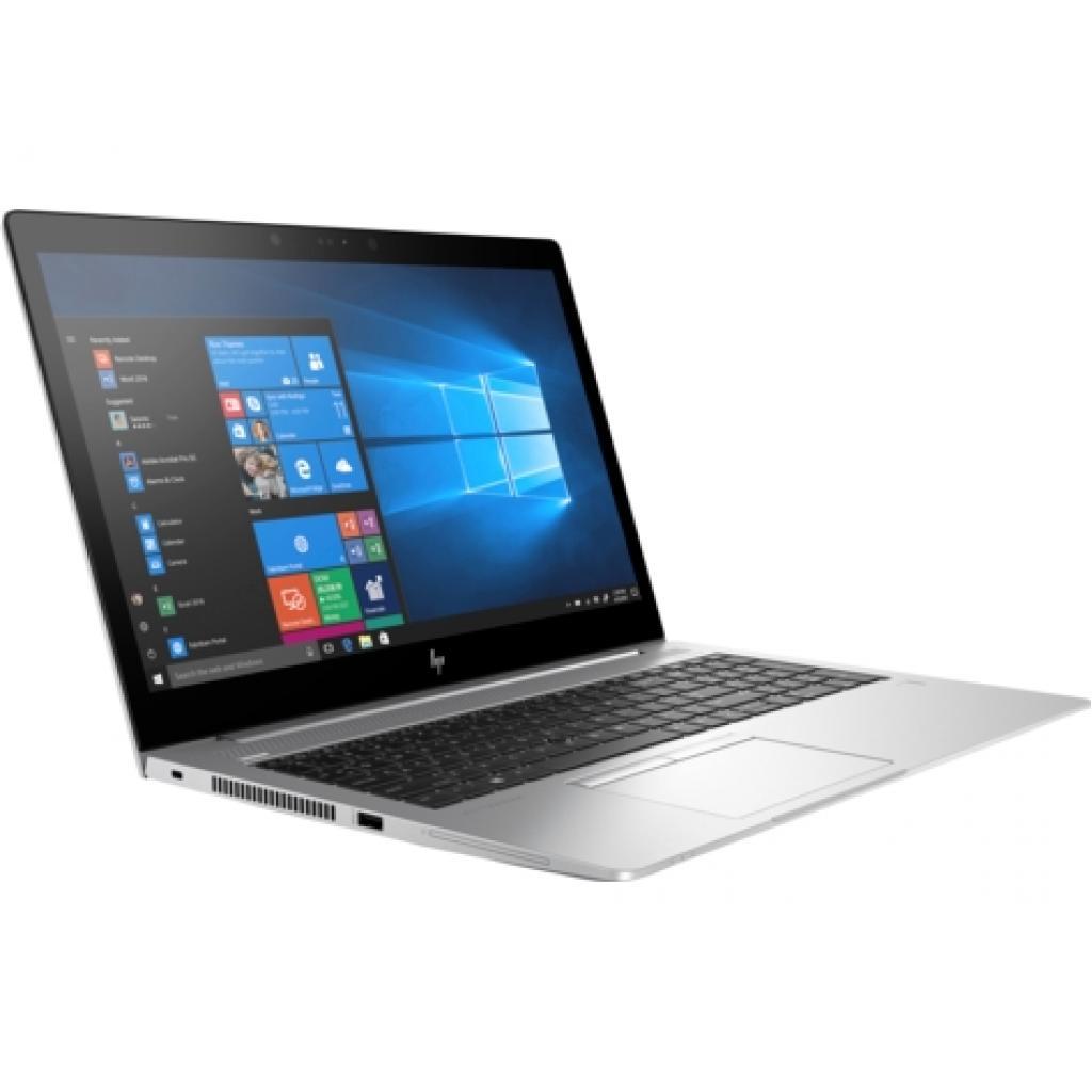 Ноутбук HP EliteBook 850 G5 (3JY14EA) изображение 2