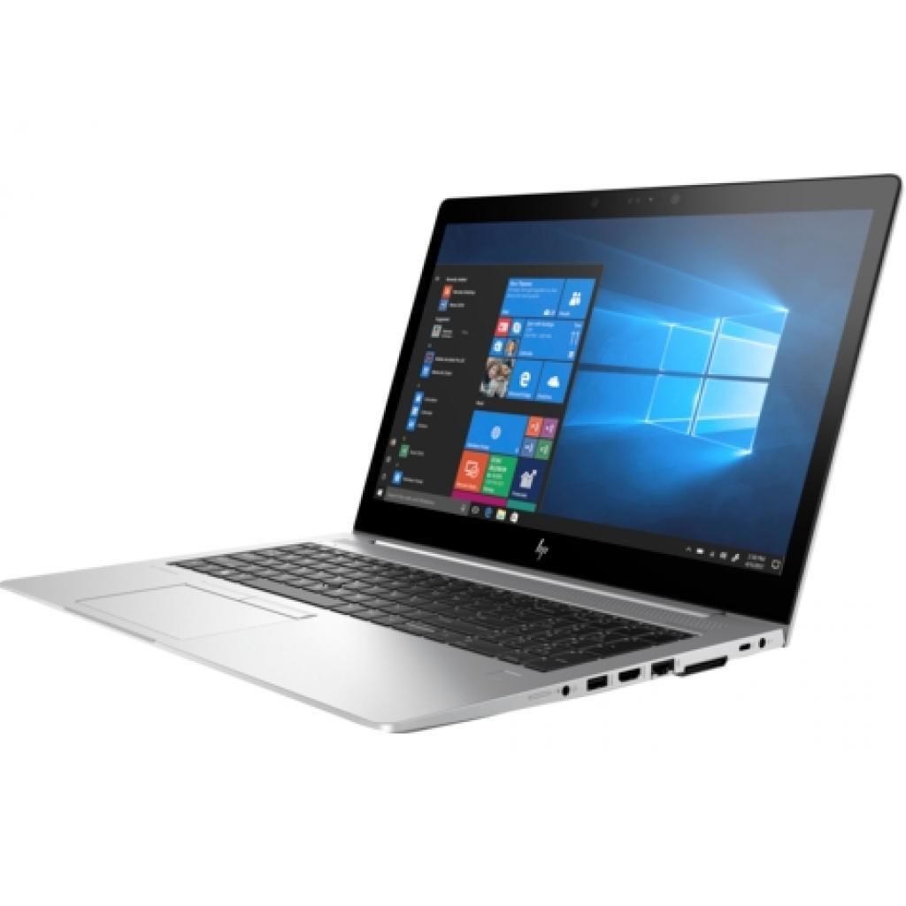 Ноутбук HP EliteBook 850 G5 (3JY14EA) изображение 3