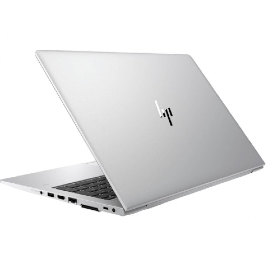 Ноутбук HP EliteBook 850 G5 (3JY14EA) изображение 4