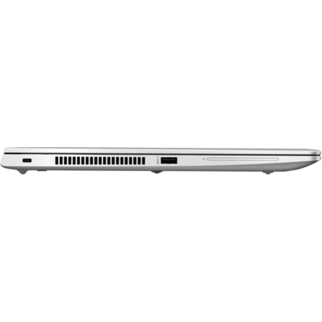 Ноутбук HP EliteBook 850 G5 (3JY14EA) изображение 5