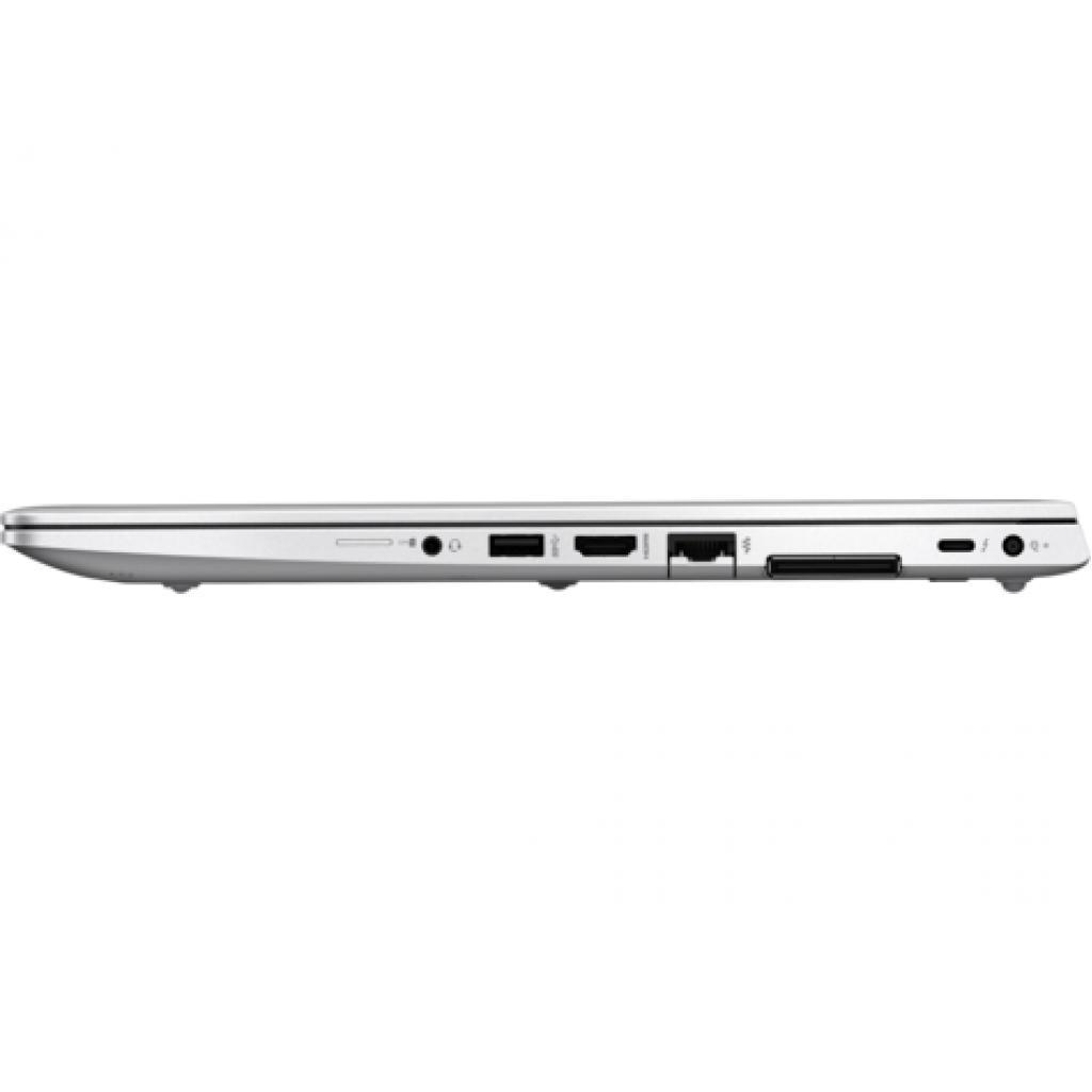 Ноутбук HP EliteBook 850 G5 (3JY14EA) изображение 6
