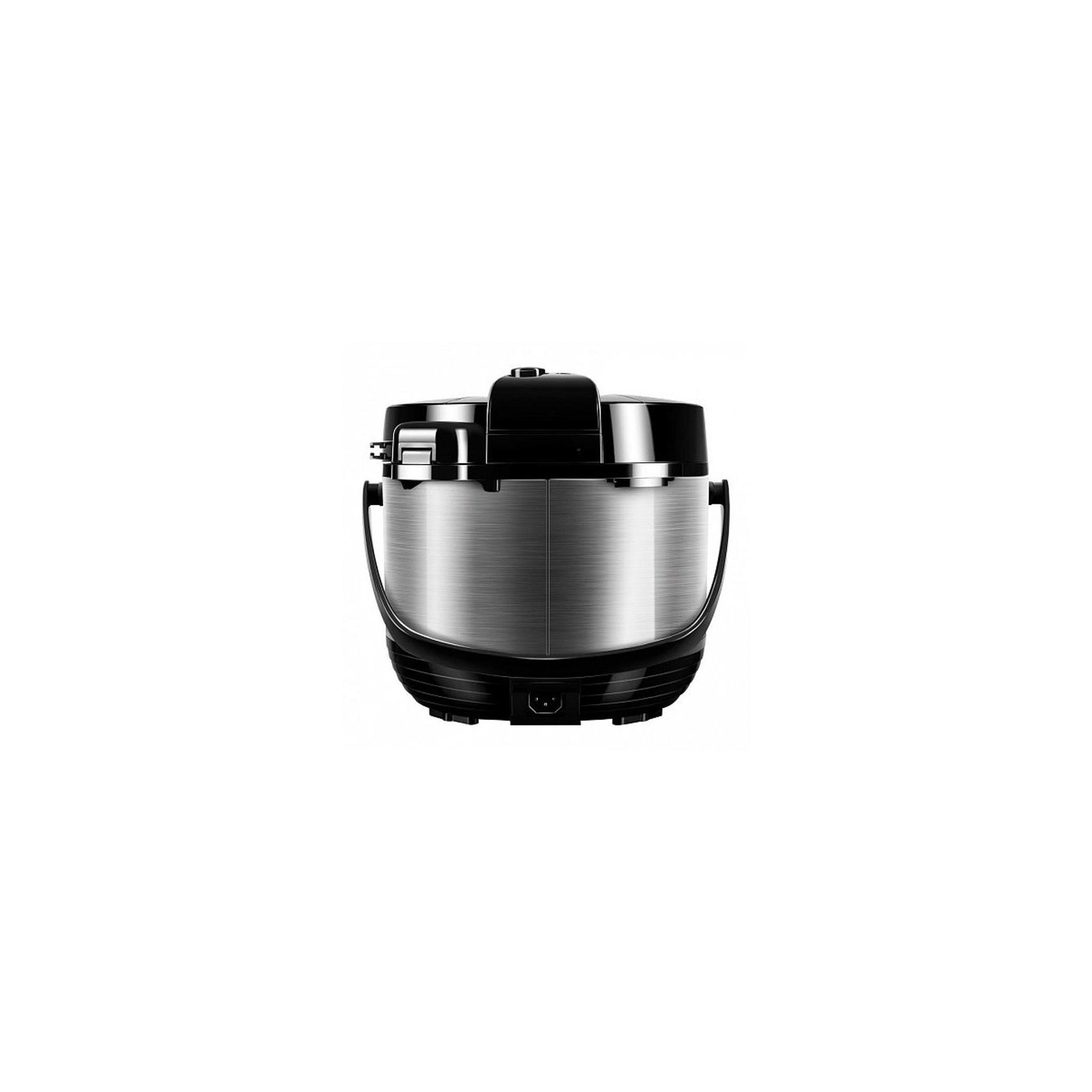 Мультиварка REDMOND RMC-PM400 изображение 4