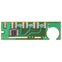 Чип для картриджа Samsung SCX-4200/4220 3К AHK (1800089)