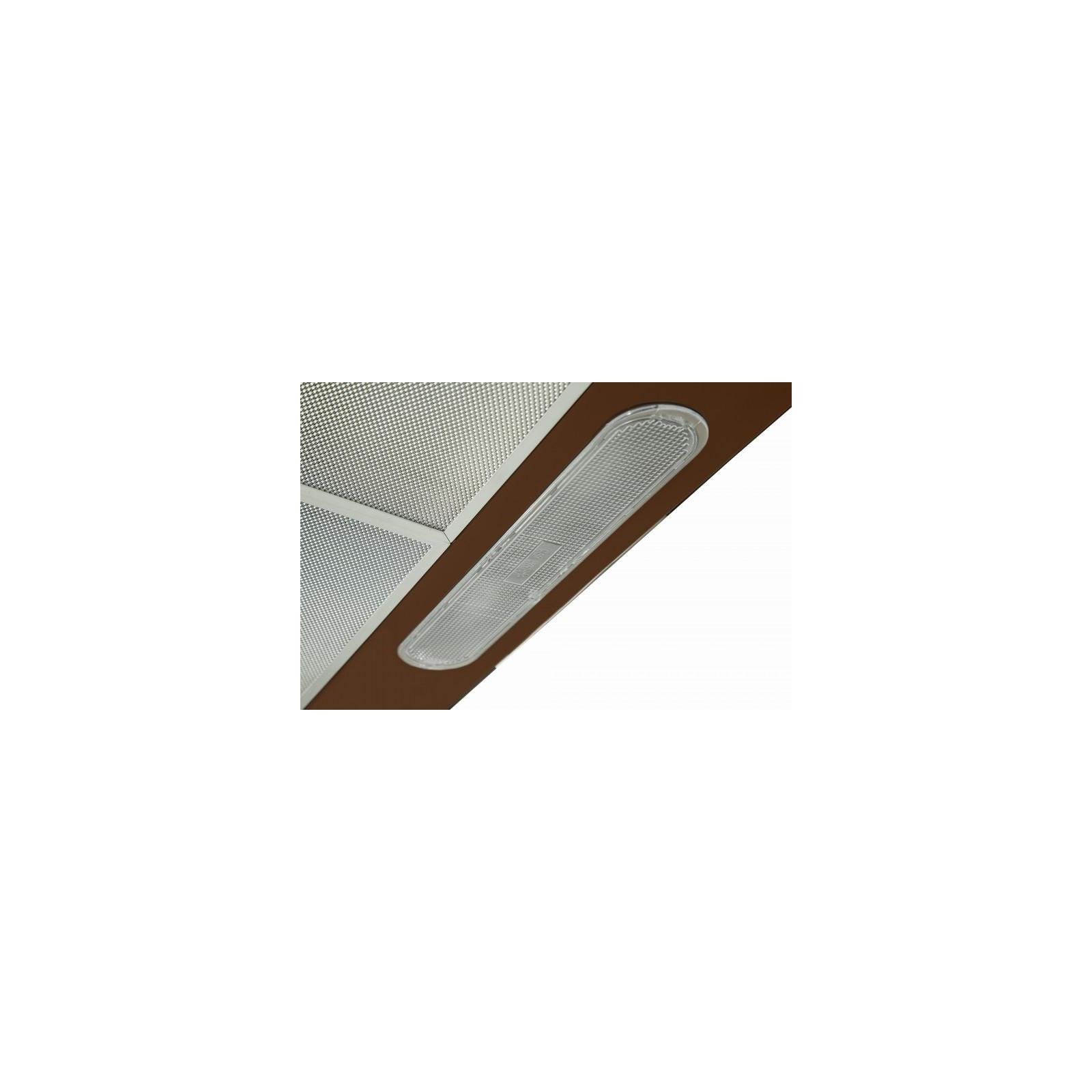 Вытяжка кухонная MINOLA HPL 6140 BR 630 изображение 6