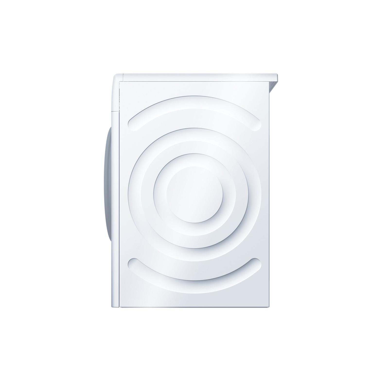 Сушильная машина Bosch WTH83001ME изображение 2