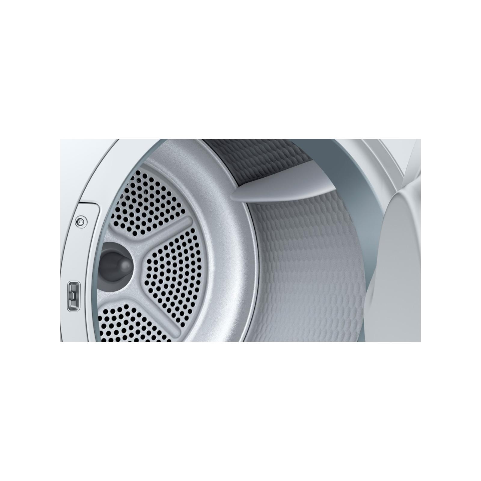 Сушильная машина Bosch WTH83001ME изображение 3