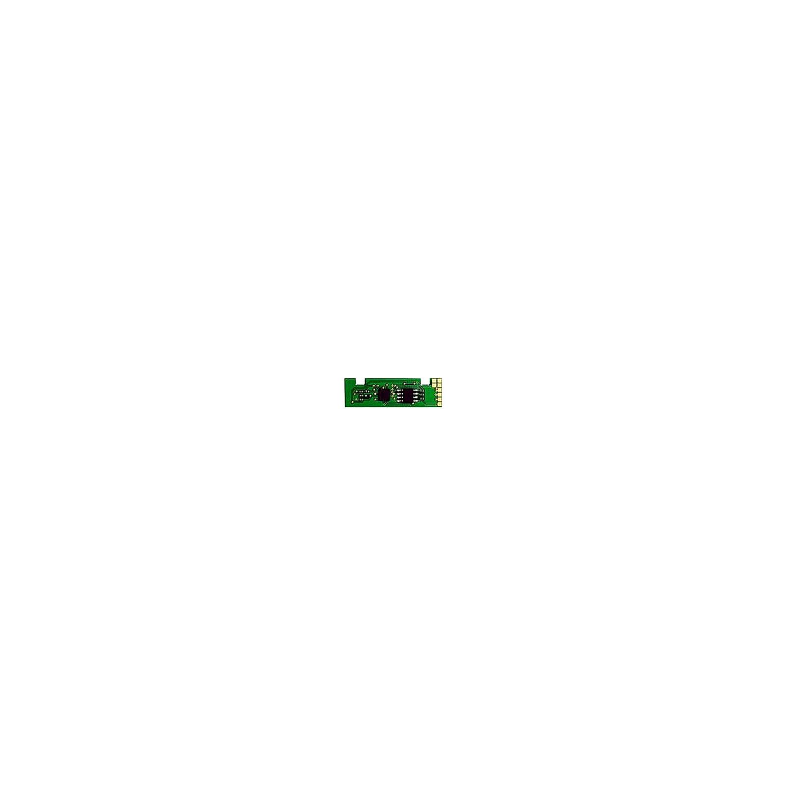 Чип для картриджа Xerox Phaser 3330 (106R03621) 8.5k Static Control (X3330CP-HYLA)