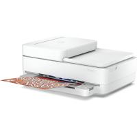 Многофункциональное устройство HP DeskJet Ink Advantage 6475 с Wi-Fi (5SD78C)