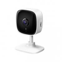 Камера видеонаблюдения TP-Link TAPO-C110