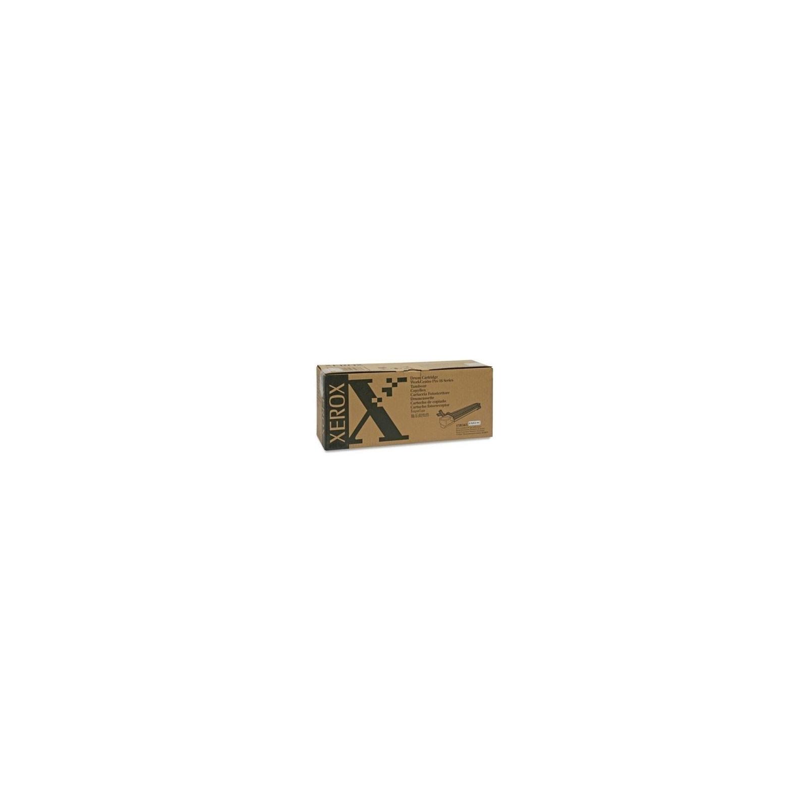 Драм картридж XEROX 700DCP Black (013R00655)
