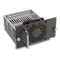Модуль DMC-1001 D-Link