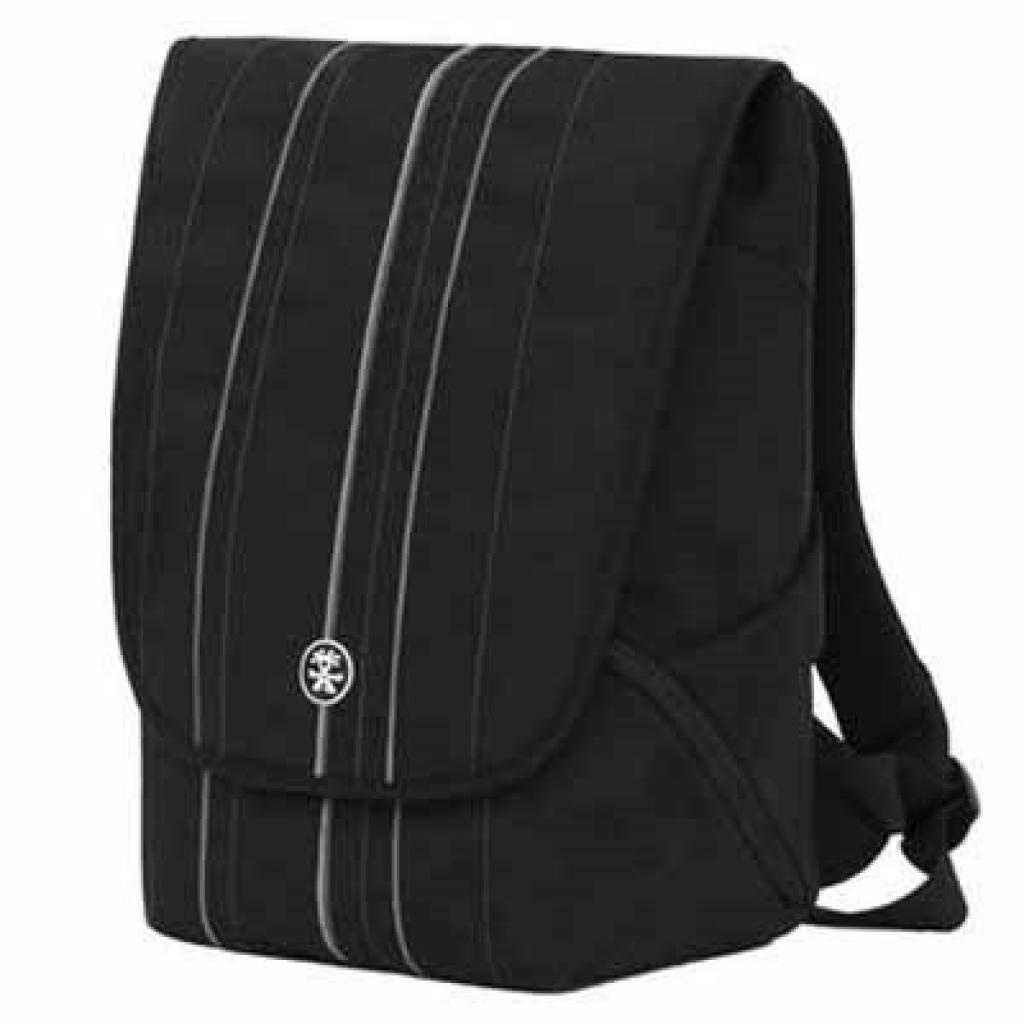 Фото-сумка Crumpler Messenger Boy Stripes (MBHBPSTR-L-001)