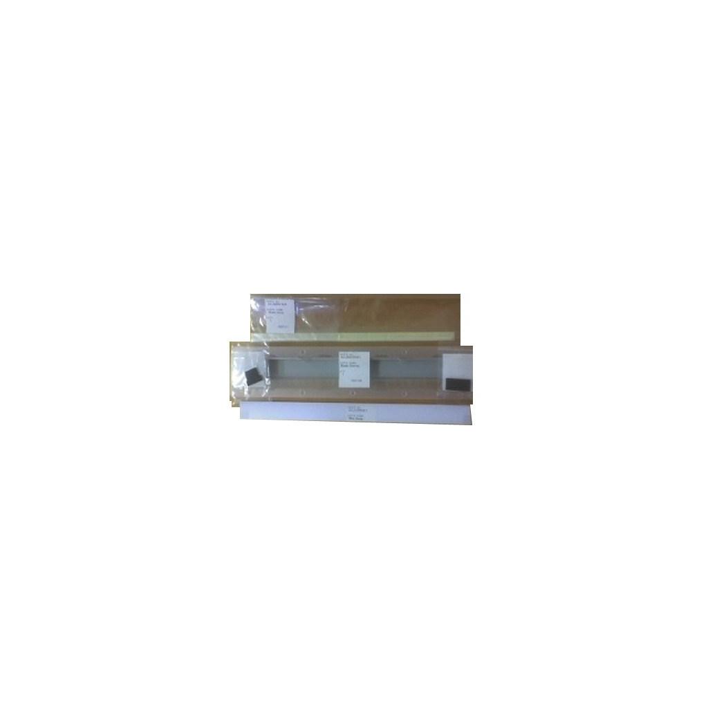 Ремкомплект PANASONIC для DP-1520/18 (60K) (DQ-M18J6-PU)