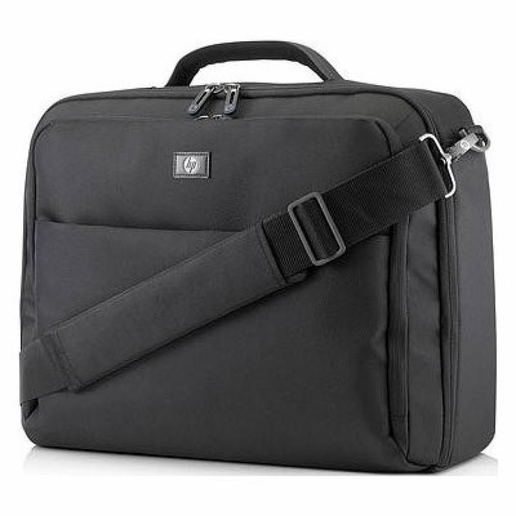 """Сумка для ноутбука 17.3"""" Professional Slim Top Load Ca HP (AY530AA)"""