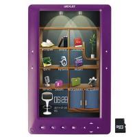 Электронная книга Wexler T7022 Violet