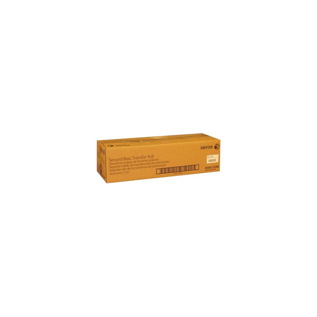 Узел ролика 2-го переноса XEROX для WC7120/7125/7225 (008R13086)