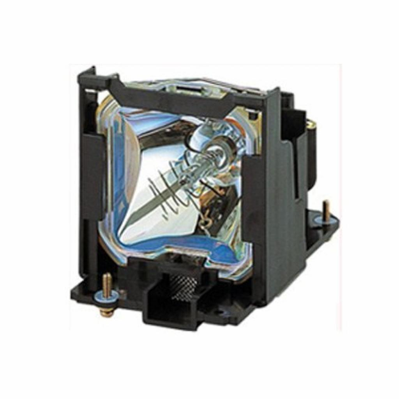 Лампа проектора Optoma EX785 (DE.5811116911-SOT)