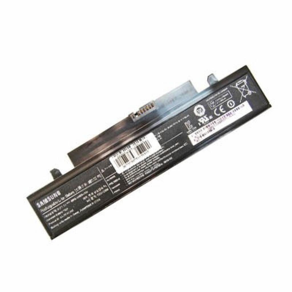 Аккумулятор для ноутбука Samsung AA-PL1VC6B NP-X420 (AA-PL1VC6B BO 44)
