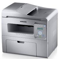 Многофункциональное устройство Samsung SCX-4650N (SCX-4650N/XEV)