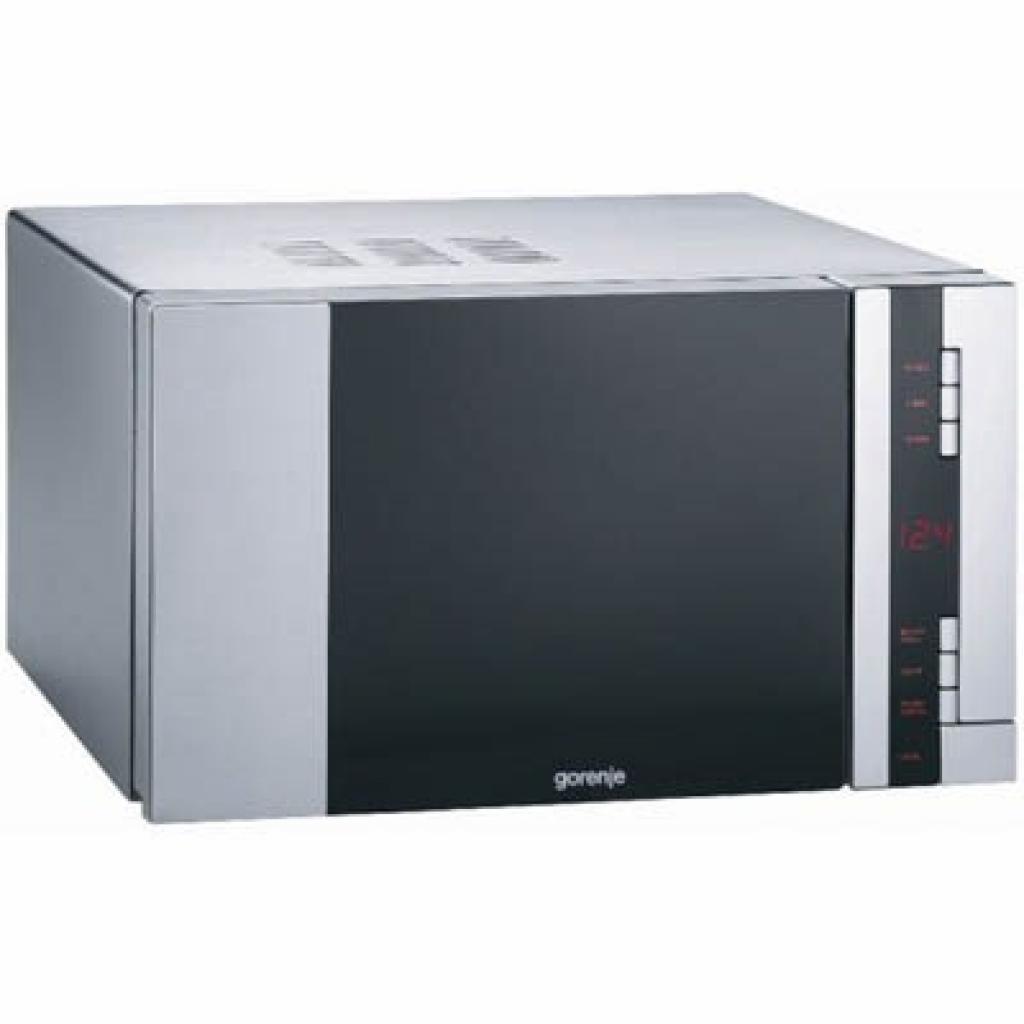 Микроволновая печь Gorenje GMO-25DGE