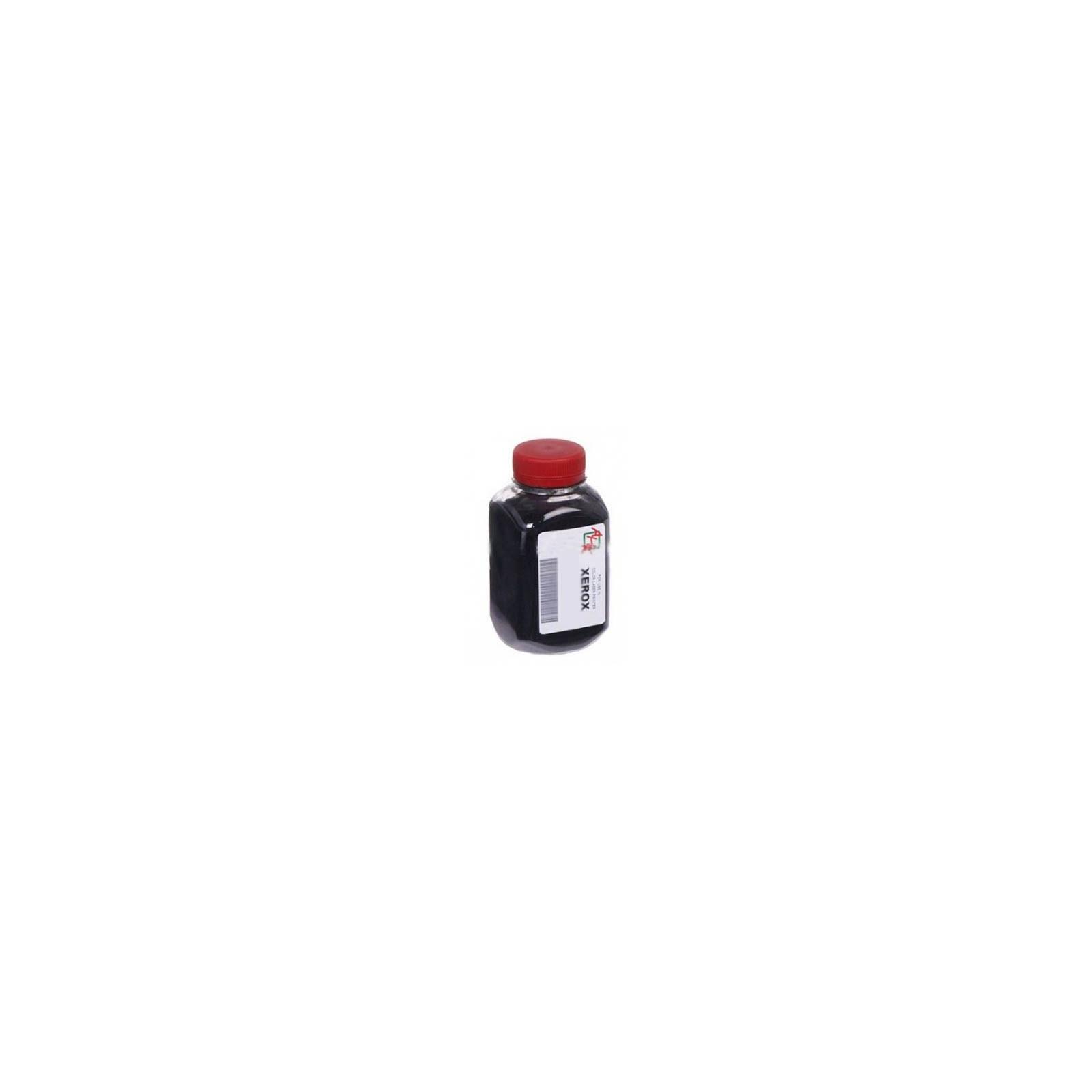 Тонер Xerox WC 5016/5020 (+chip) AHK (1300393)