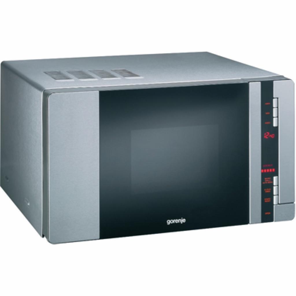 Микроволновая печь Gorenje GMO-23DGE