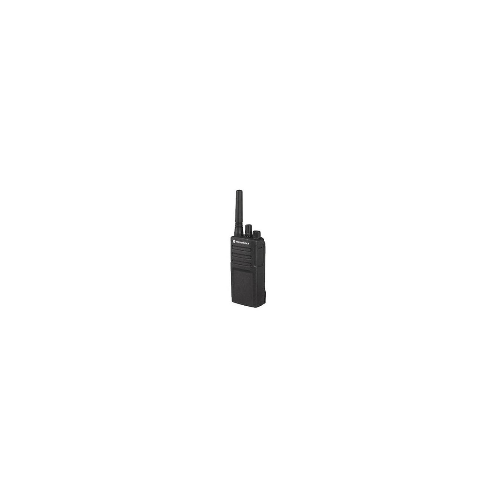 Портативная рация Motorola XT420 NON-DISPLAY