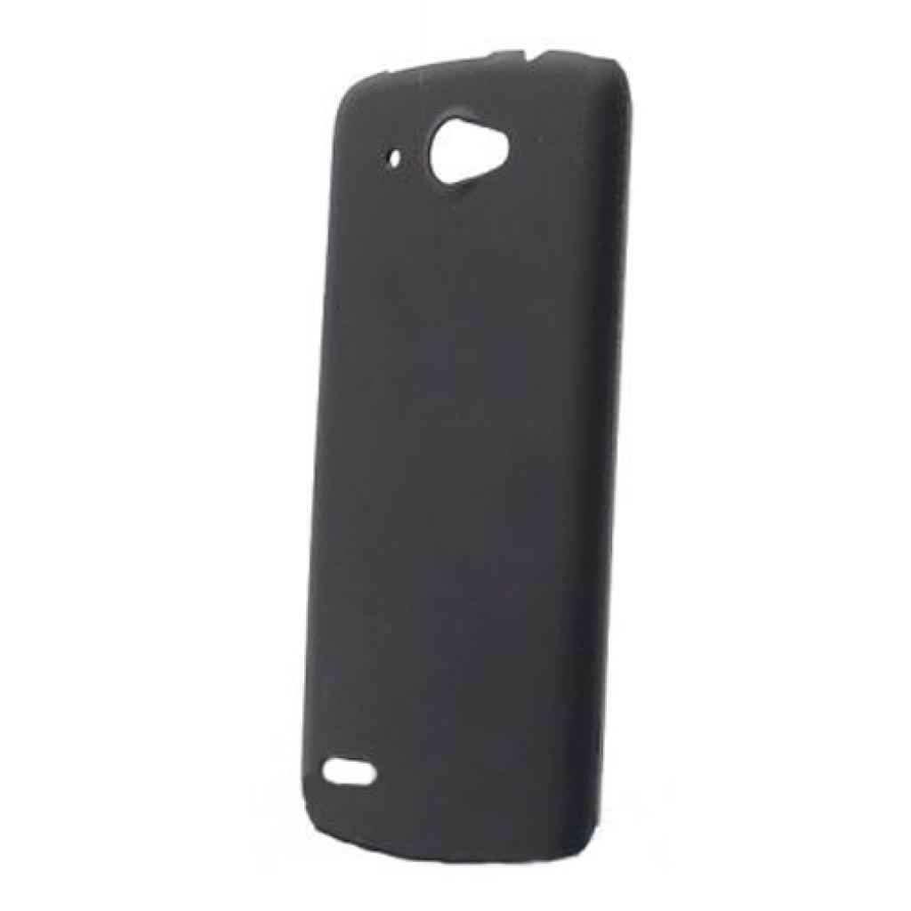 Чехол для моб. телефона GLOBAL для Lenovo S920 TPU (1283126453731)
