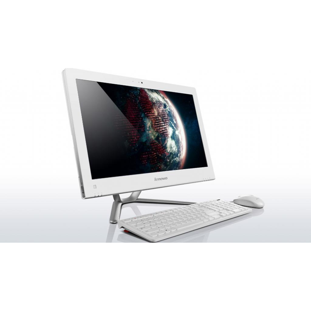 Компьютер Lenovo Essential C540 (57-319656 / 57319656) изображение 2