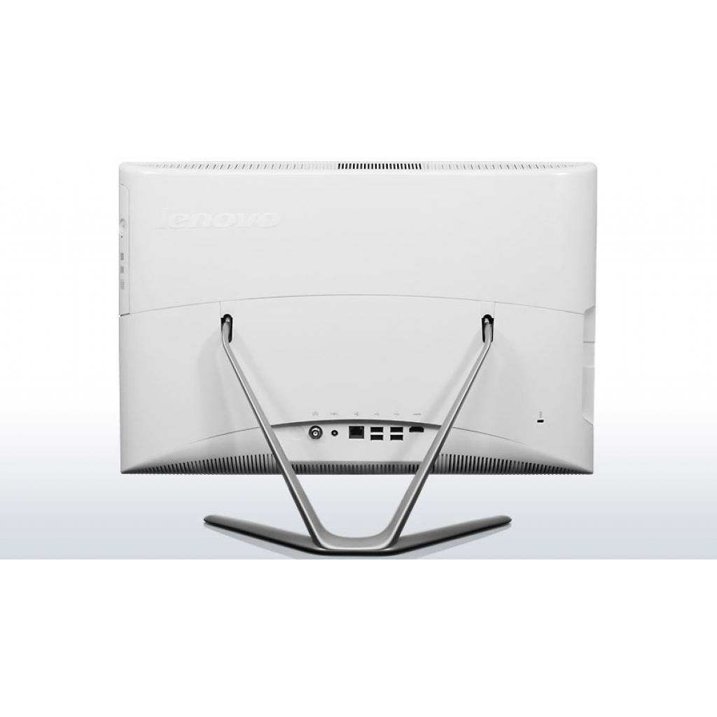 Компьютер Lenovo Essential C540 (57-319656 / 57319656) изображение 4