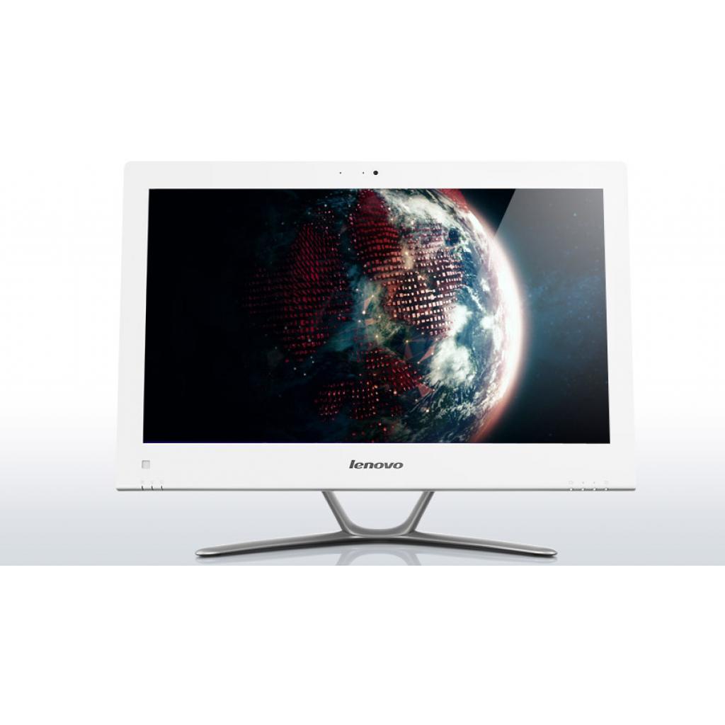 Компьютер Lenovo Essential C540 (57-319656 / 57319656)