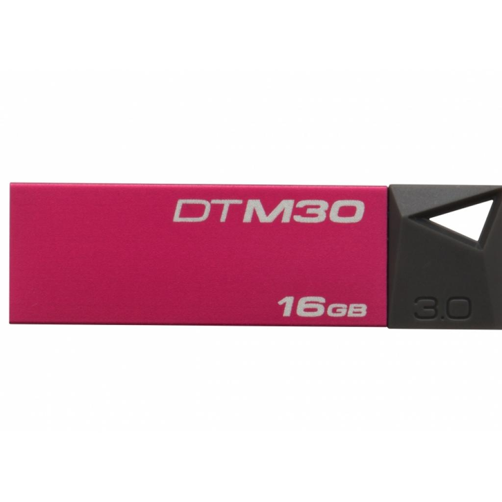 USB флеш накопитель Kingston 16Gb DataTraveler Mini 3.0 (DTM30/16GB)