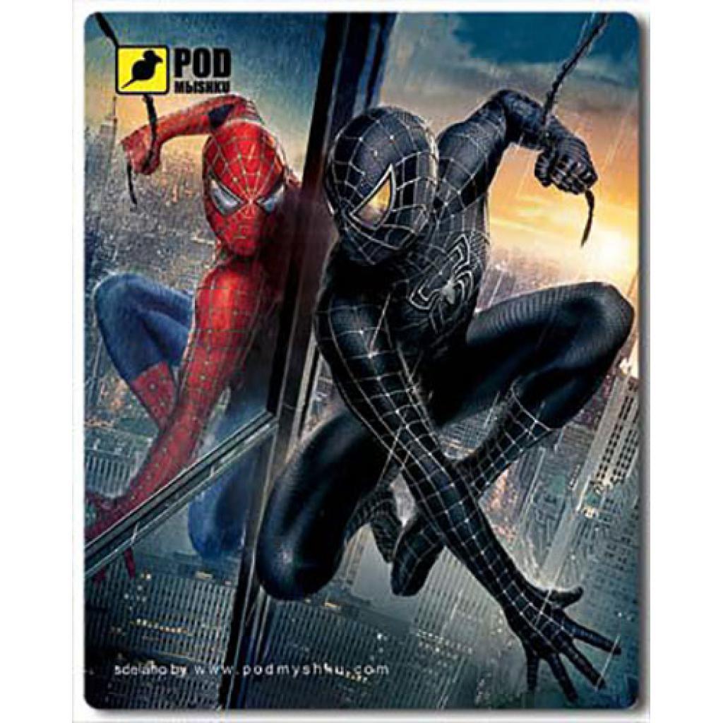 Коврик Pod Mishkou Человек-паук 3