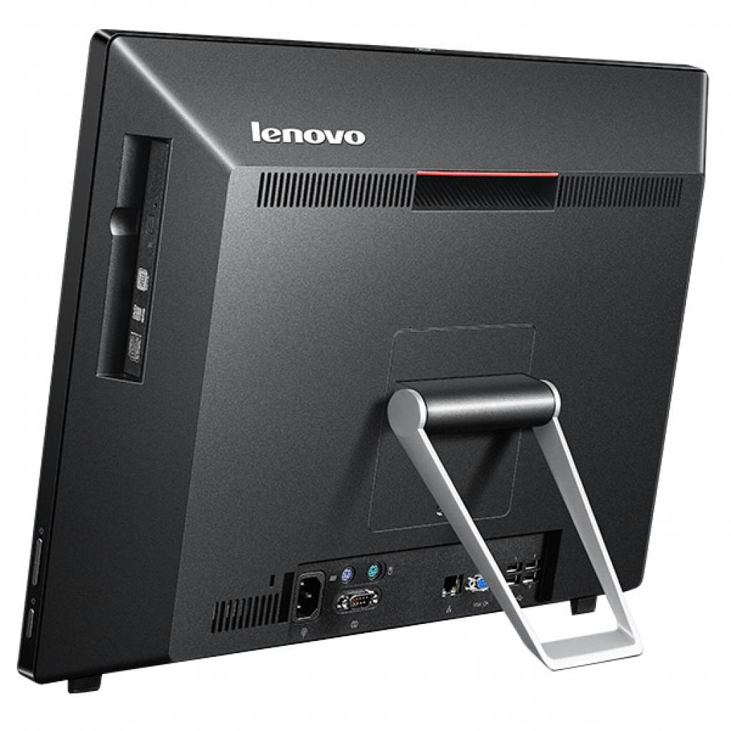 Компьютер Lenovo EDGE E73z AiO (10BD004XRU) изображение 2