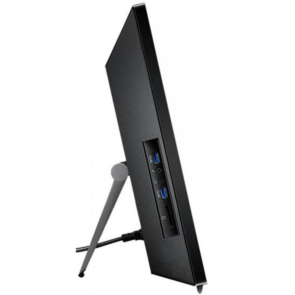 Компьютер Lenovo EDGE E73z AiO (10BD004XRU) изображение 3