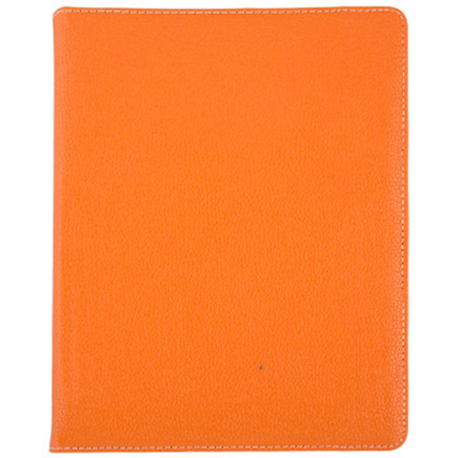 "Чехол для планшета Drobak 10""-10.1"" Universal Stand Orange (216886)"