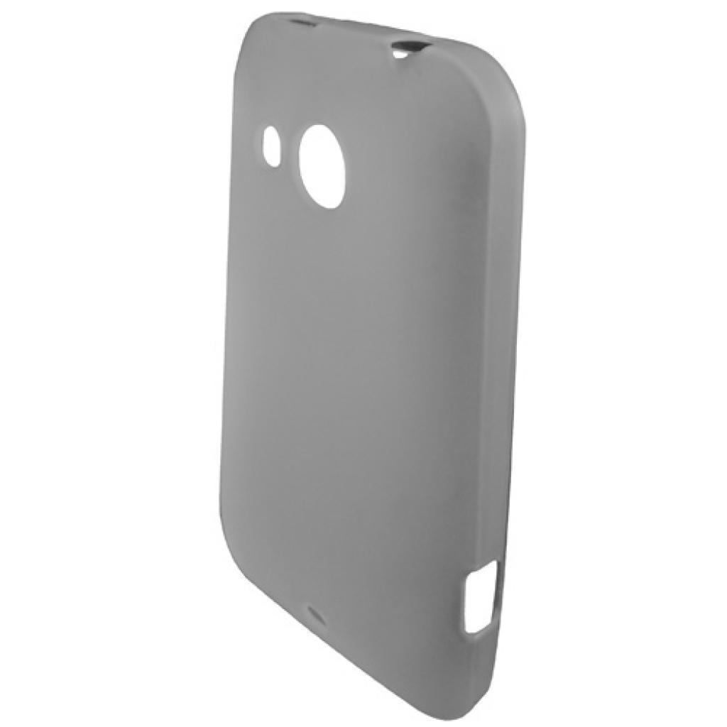 Чехол для моб. телефона GLOBAL для HTC Desire 310 (темный) (1283126459436)