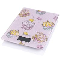 Весы кухонные MIRTA SKE 305 C