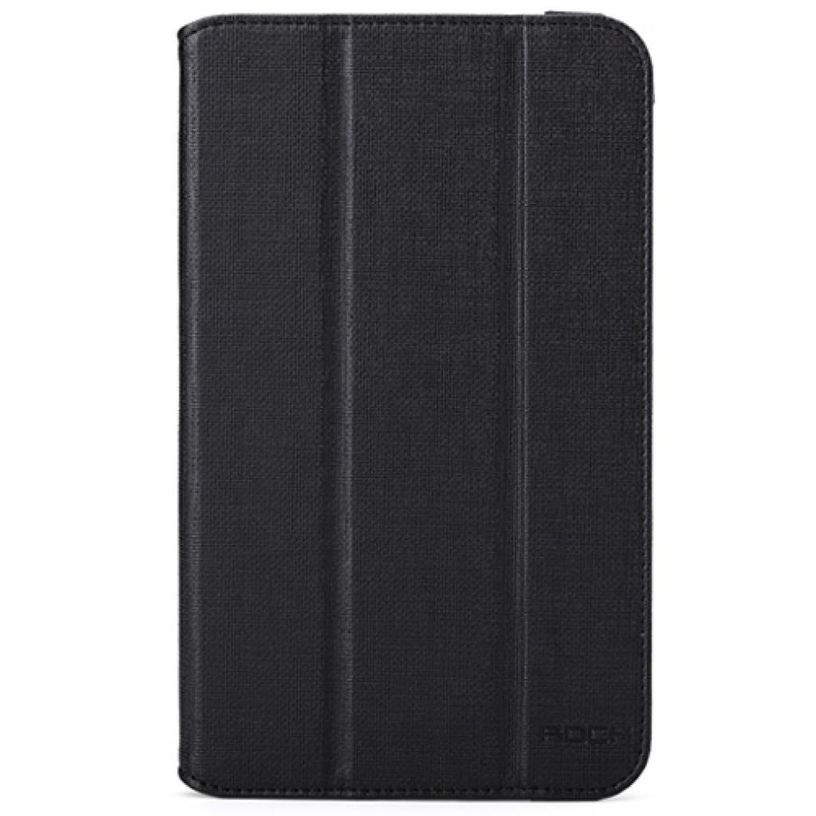 Чехол для планшета Rock Samsung Galaxy Tab3 8.0 T3100 Flexible series black (T3100-40148)