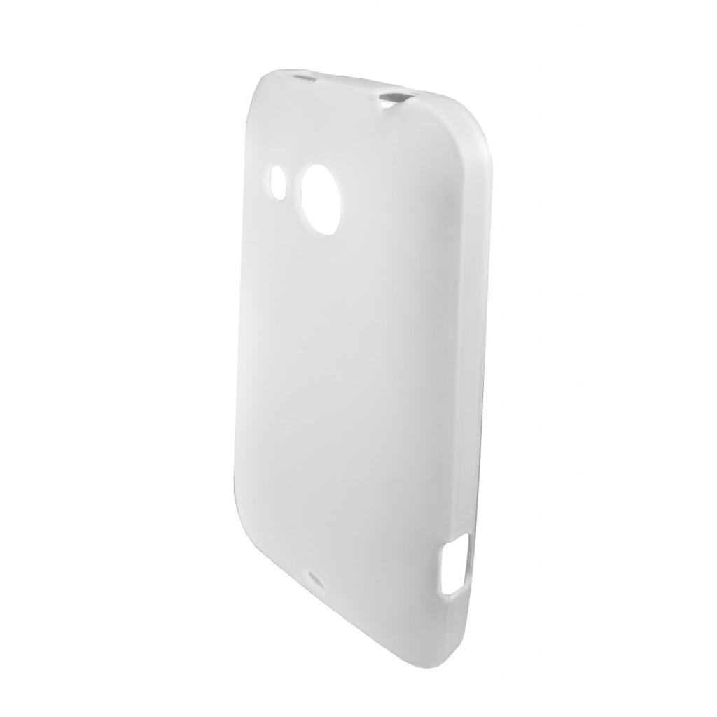 Чехол для моб. телефона GLOBAL для HTC Desire 200 (светлый) (1283126452581)