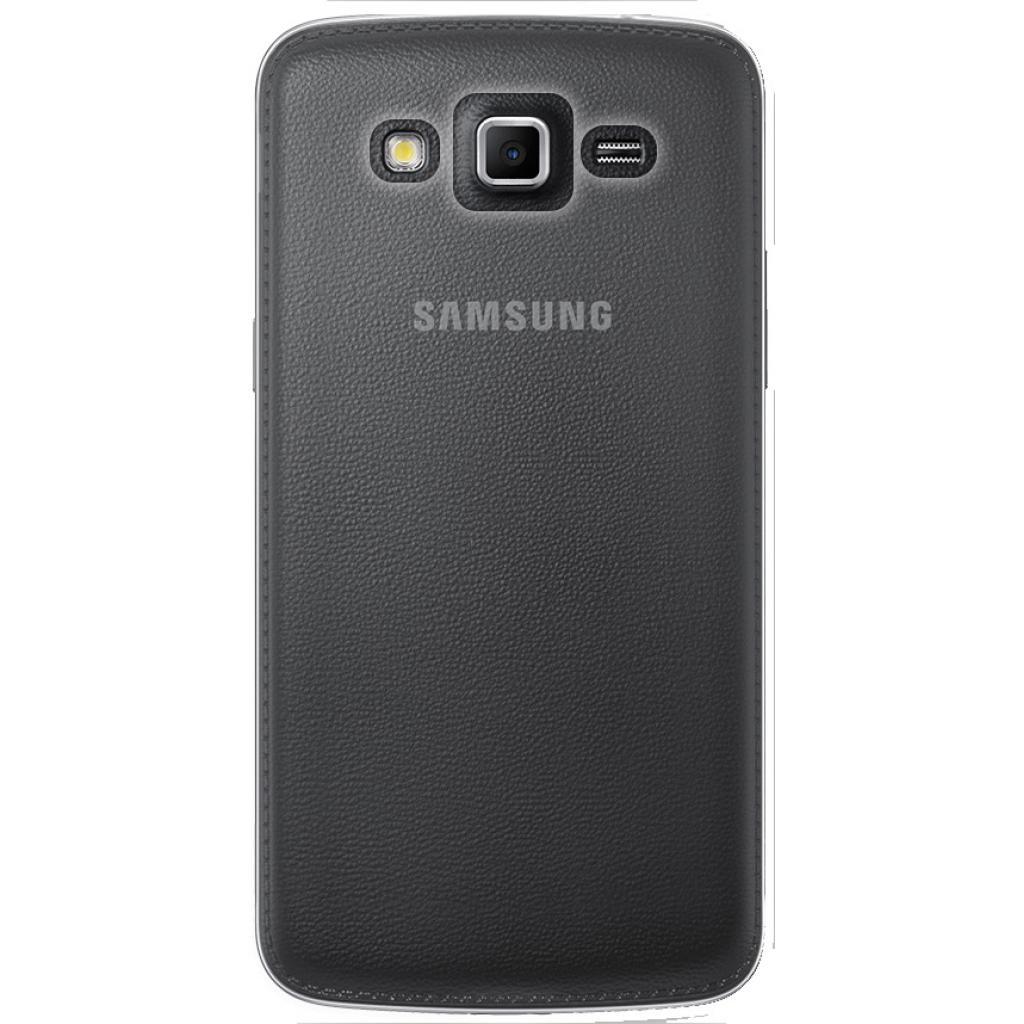 Чехол для моб. телефона GLOBAL для Samsung G7102 Galaxy Grand 2 (светлый) (1283126461040)